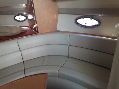 crucero klase a 32 hunter 2013 nautica favarolo