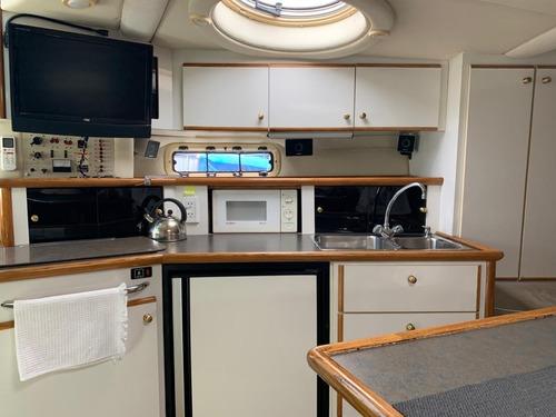 crucero maxum 3200 scl usa 2 mercruiser 220hp