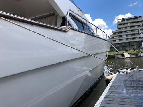 crucero meridiano 62 2 cummins 800hp lineaeje gallino marine
