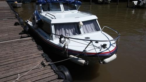crucero nara