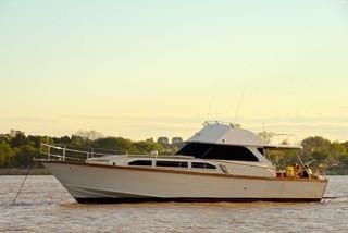 crucero ortholan 52