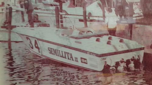 crucero poseidon de 28 pies. lancha off shore. pira pita 28
