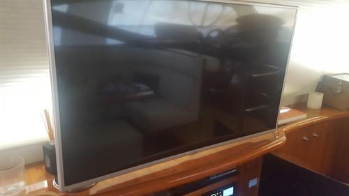 crucero segue 46 - 2009 - 2 x 450 hp ivecco cummins  diesel