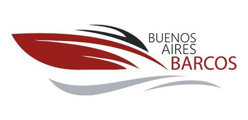 crucero segue 46 fly 2015 motores iveco 400 financio permuto