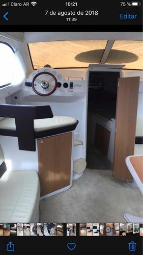 crucero sk32 /2015