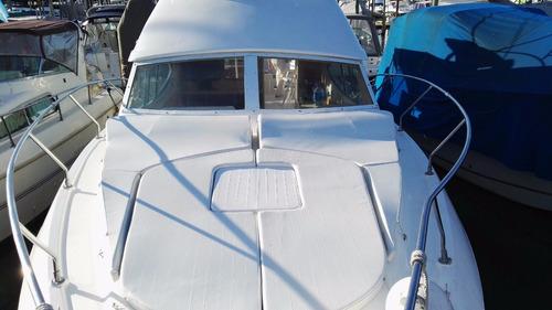 crucero sk350. excelente estado, tomamos custon special