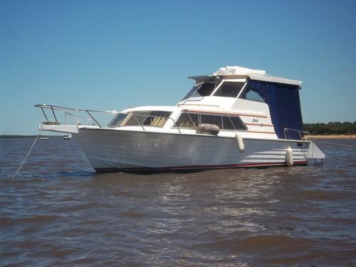 crucero tarrab 101