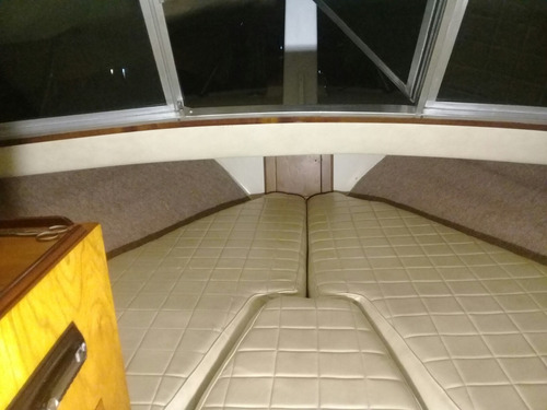 crucero tarrab 101 incomparable estado