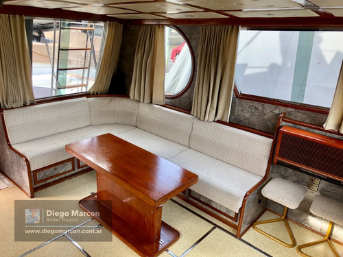 crucero zimmerman y sierra 48 pies volvo 320 hp diesel (2)