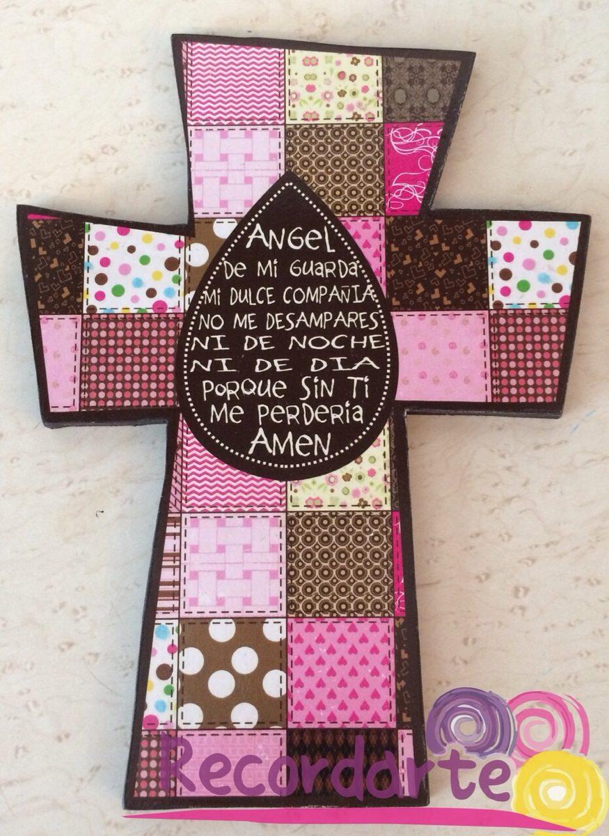 Cruces de madera para recuerditos decoraci n etc - Madera para decoracion ...