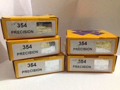 cruceta 354 precision universal