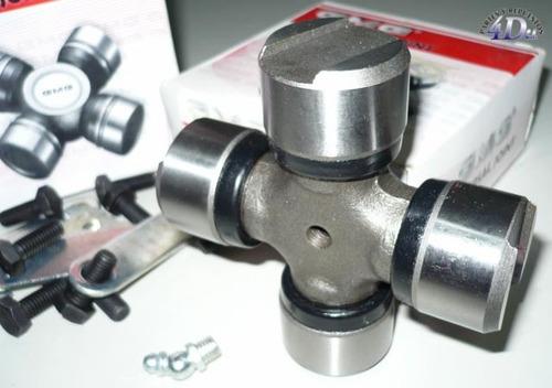 cruceta 6bd1 6bg1 (96-99)