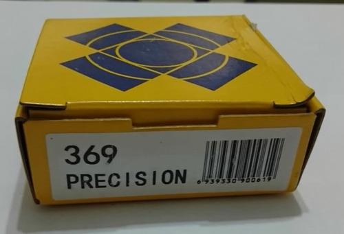cruceta ford chev gm universal 369=521=329 precision y exact