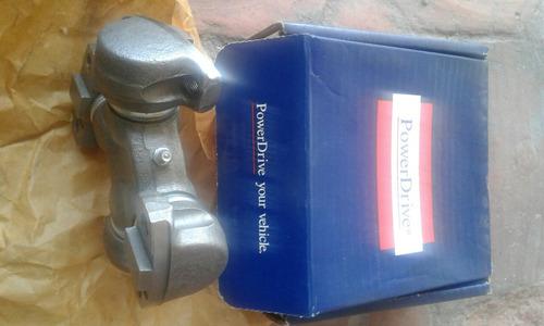 cruceta made in usa original power drive pd5-6000x
