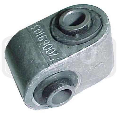 cruceta renault r9 r11 r19 r21 clio express aluminio 770 vth
