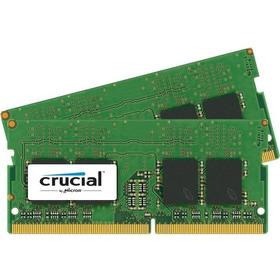 Crucial 16gb Ram iMac 27 5k  Mid 2017 Upgrade