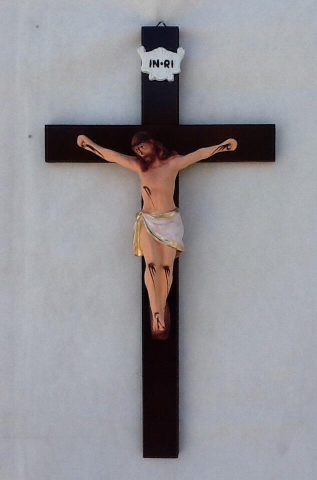 Resultado de imagem para imagem do crucifixo