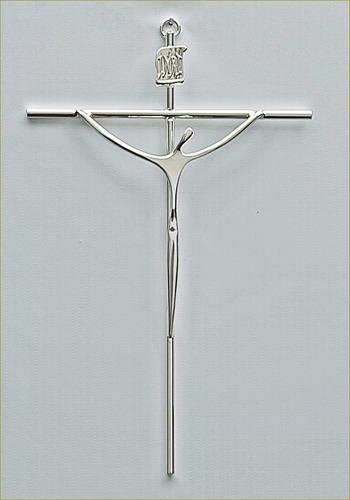 crucifixos estilizados & tradicionais ref. 06
