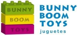 crunch mania peluche con sonido jugueteria bunny toys