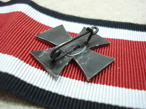 cruz de malta cruz de hierro