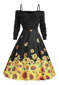 Vestido Para Clausura De Ni A Vestidos Casuales Cortos Mujer