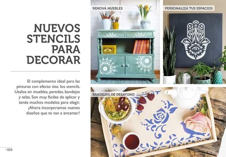 Cruz Naranja Productos De Diseño Por Catalogo 200 En Mercado Libre