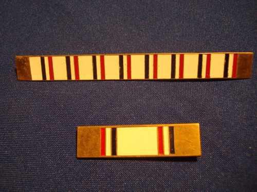 cruz roja. condecoraciones antiguas (2)