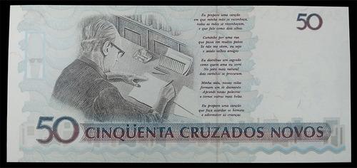 cruzados novos 1990