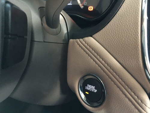 cruze 1.4 turbo ltz 16v flex 4p