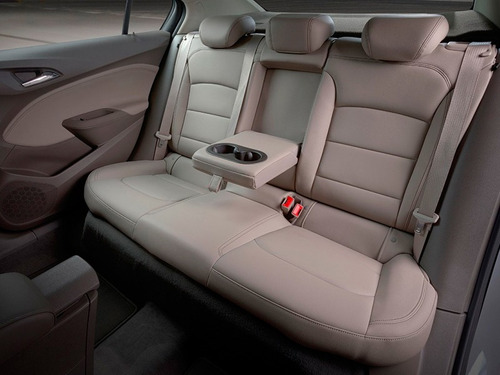 cruze 1.4 turbo sport6 ltz 16v flex 4p automático