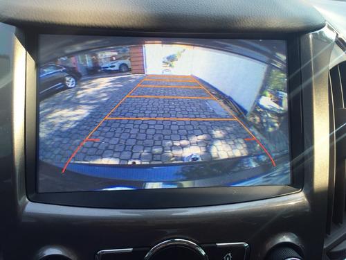 cruze sedan 17/18 1.4 turbo okm por r$ 84.899,99 modelo novo