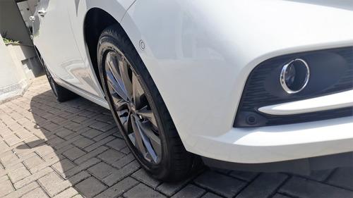 cruze sedan ltz 2 top linha  impecável