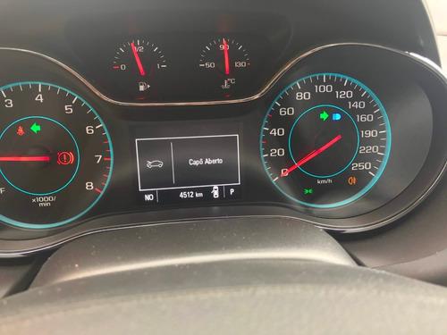 cruze sport 1.4 lt turbo automatic sem entrada +1999mes 4mkm
