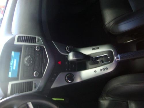 cruze sport  2014  1.8 lt ecotec aut.