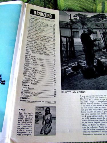 cruzeiro 1966 fortes pernambuco beatles neve no sul willys
