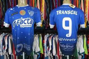 cb17765159 Brechó Do Futebol Porto Alegre - Camisas de Futebol com Ofertas Incríveis no  Mercado Livre Brasil
