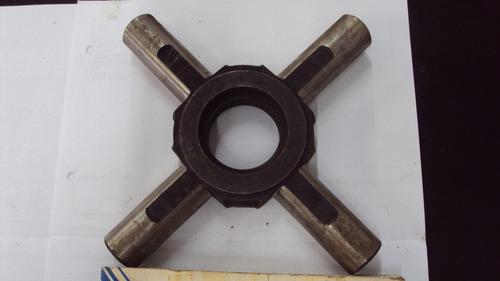 cruzeta diferencial mb 1111/1113 tiph-ph-424