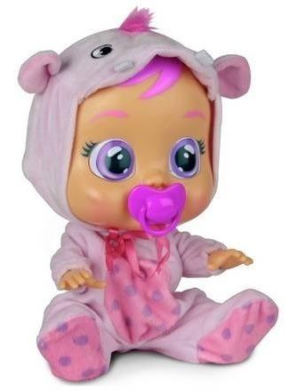 cry babies bebes llorones 6 cuotas 8 modelos milcosaslanus