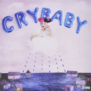 cry baby disco lp vinil melanie martinez warner 2015 nuevo