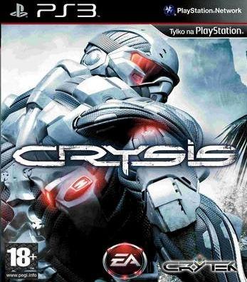 crysis ps3 digital