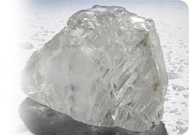 crystal body desodorante alumbre natural bogota colombia 120