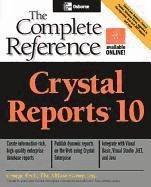 crystal reports 10(libro sql)
