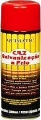 crz galvanizado frio spray 300 ml codte9633