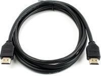 cs cable hdmi 33pies 10mts para pantallas ,dvd,tv
