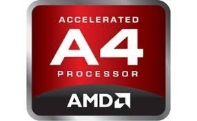 cs combo tarjeta madre,procesador amd a4 core,4g ram nuevos