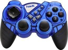 cs gamepad havit hv-g63 control para pc