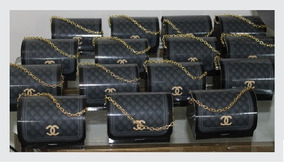 57faff6f4 Arquivo Silhouette Bolsa Chanel Dia Das Mães - Acessórios para ...
