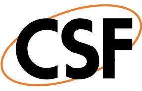 csf - armazenagem e distribuição em bh e rm