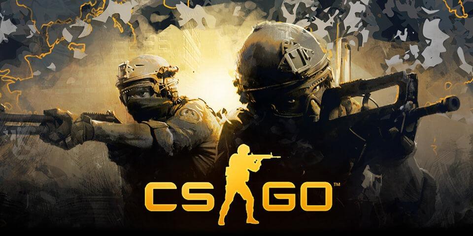 Cs Go Status