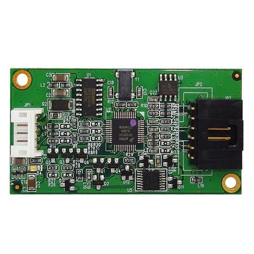 ct-620tr placa eletrônica